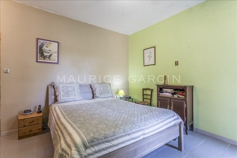 Vente de prestige maison / villa Le thor 554550€ - Photo 6