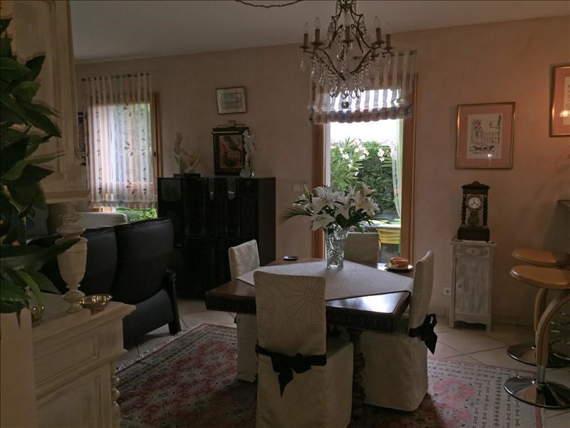 Deluxe sale house / villa Vetraz monthoux 599000€ - Picture 4