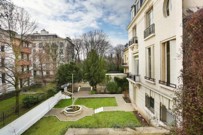 Престижная продажа дом Paris 16ème 5200000€ - Фото 2