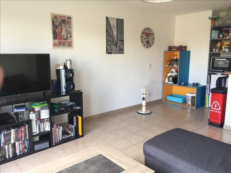 Sale apartment Royan 91250€ - Picture 3