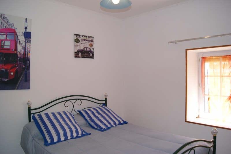 Vente maison / villa Goudargues 172000€ - Photo 7