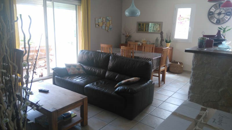 Vente appartement Toulon 230 000€ - Photo 3