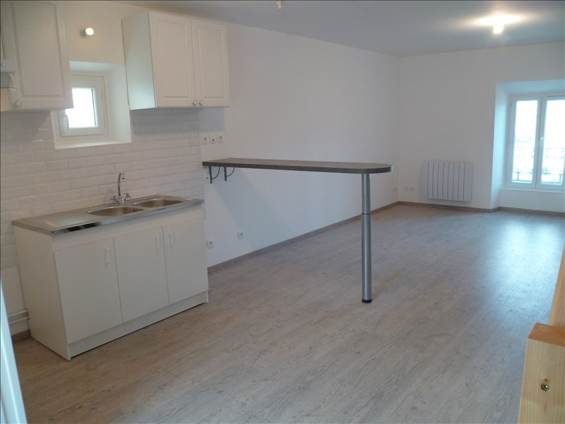 Investment property building Mouroux 458 000€ - Picture 8