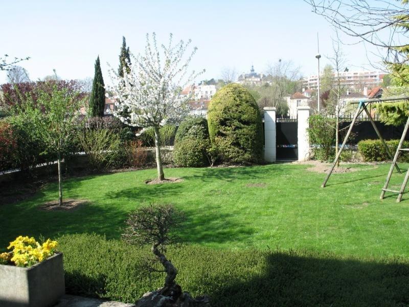 豪宅出售 住宅/别墅 Bry sur marne 1235000€ - 照片 3