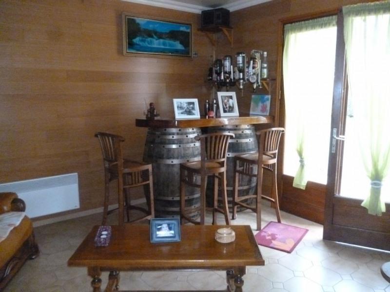Vente maison / villa Dax 219000€ - Photo 3
