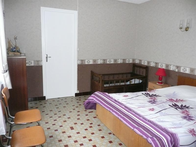Location vacances maison / villa Stella plage 248€ - Photo 10