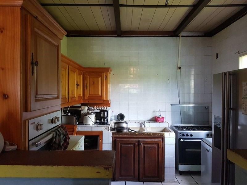 Vente maison / villa St andre 138500€ - Photo 3