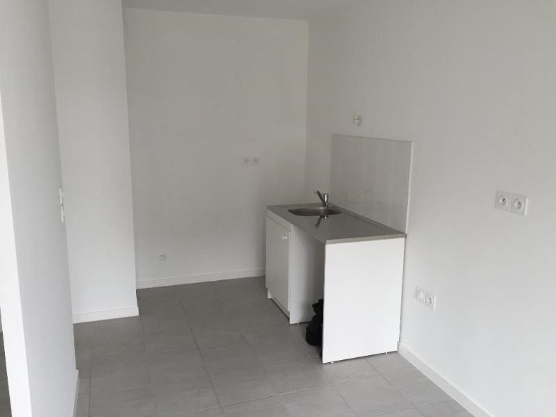 Location appartement Villeurbanne 859€ CC - Photo 3