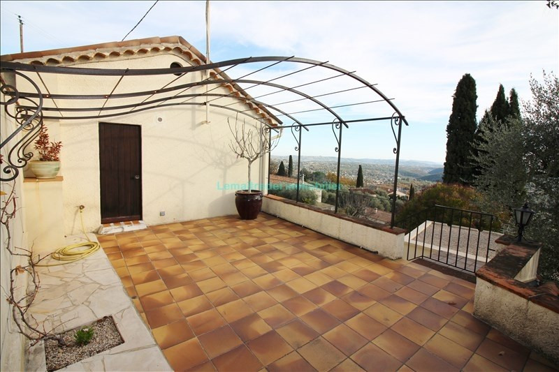 Vente maison / villa Speracedes 350 000€ - Photo 16