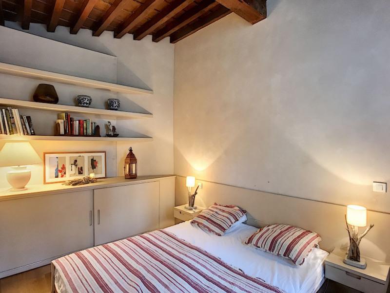 Verkauf von luxusobjekt wohnung Avignon 676000€ - Fotografie 7