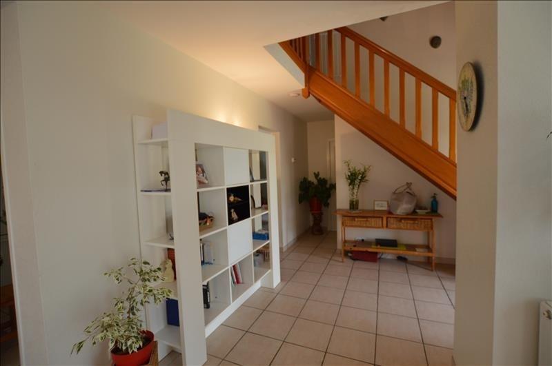 Rental house / villa Lescar 1228€ CC - Picture 6