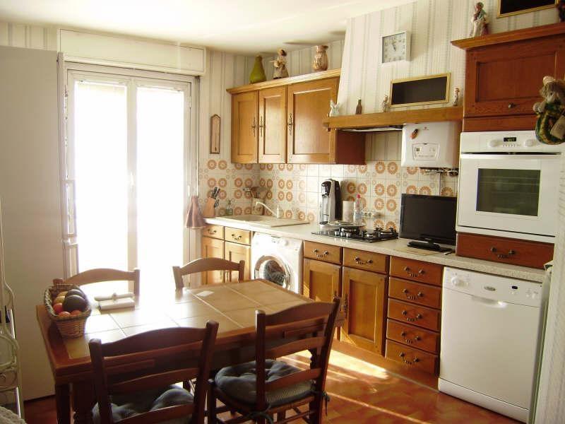 Vente appartement Salon de provence 182000€ - Photo 2