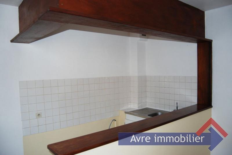 Sale apartment Verneuil d avre et d iton 70500€ - Picture 4