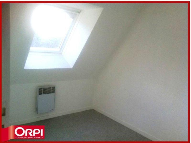 Rental apartment Pornichet 432€ CC - Picture 5