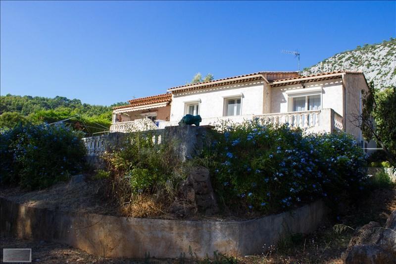 Venta  casa La valette du var 520000€ - Fotografía 7