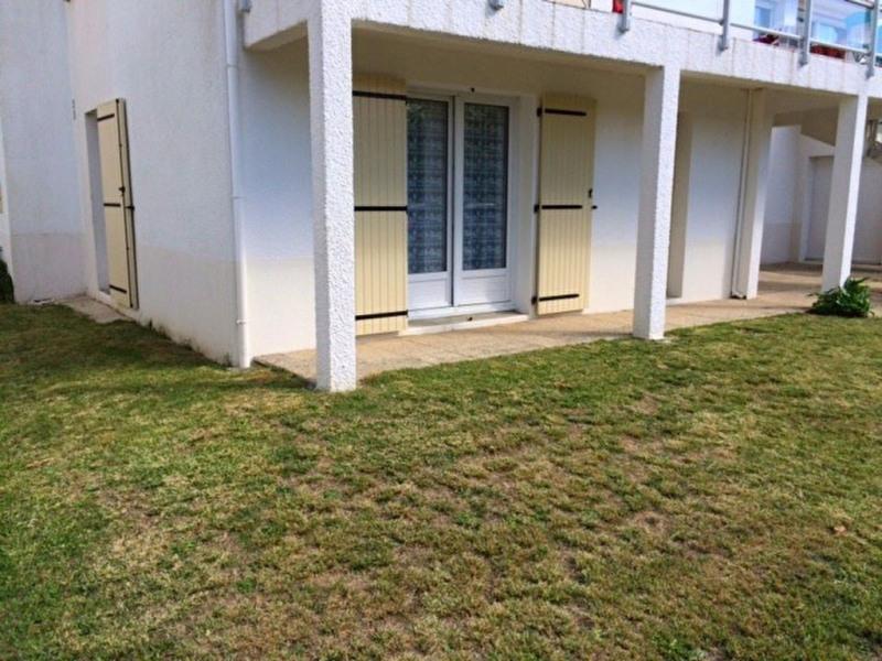 Sale apartment Royan 135000€ - Picture 5