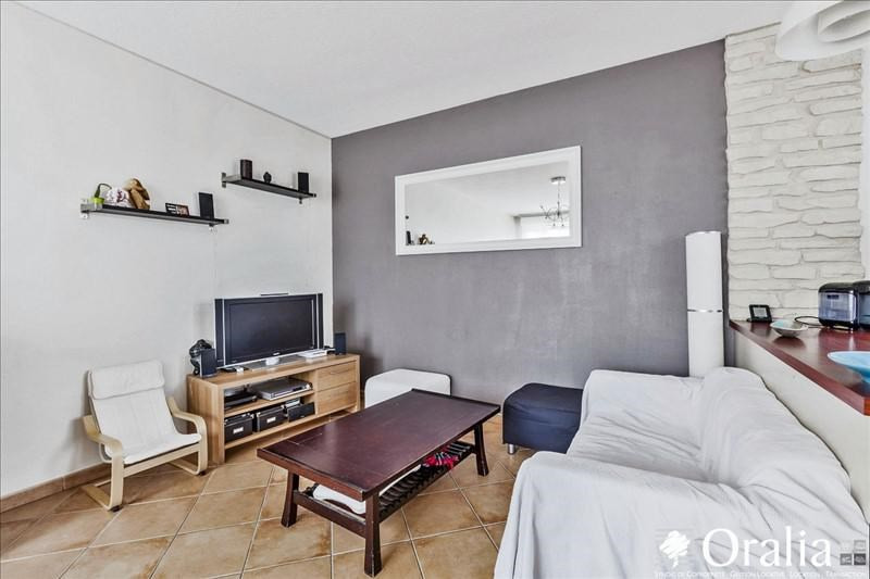 Vente appartement Grenoble 151500€ - Photo 6