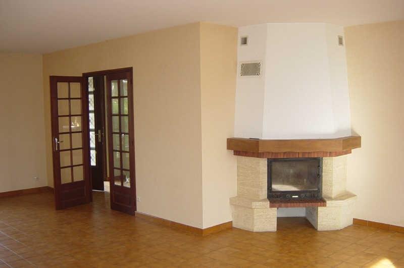 Location maison / villa St benoit 800€ +CH - Photo 3
