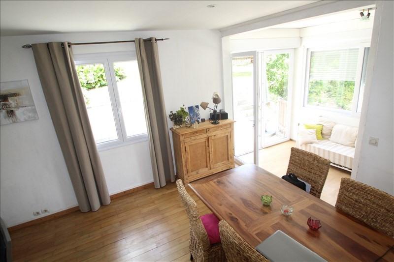 Vente maison / villa Chambery 365000€ - Photo 1
