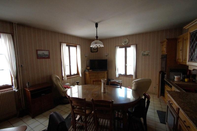 Verkauf mietshaus Le puy en velay 159000€ - Fotografie 1