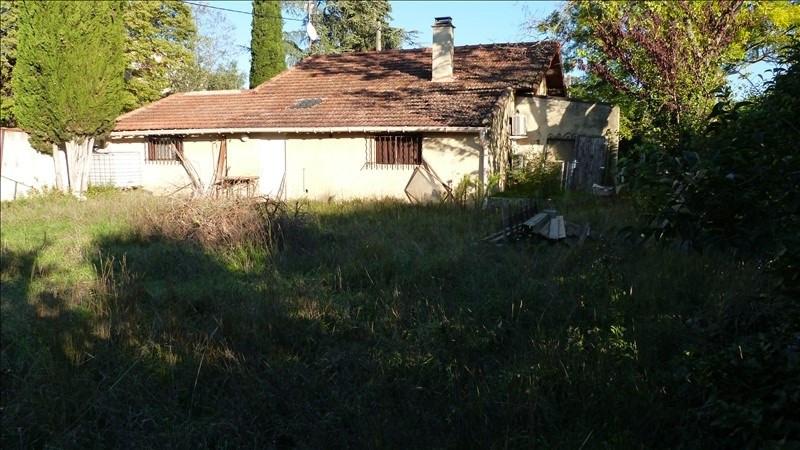 Verkoop  huis Carpentras 199000€ - Foto 5