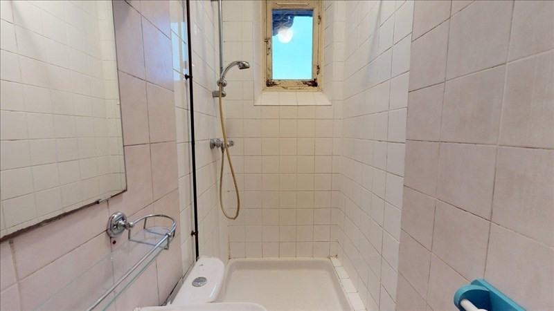 Produit d'investissement appartement Villeneuve st georges 119000€ - Photo 4