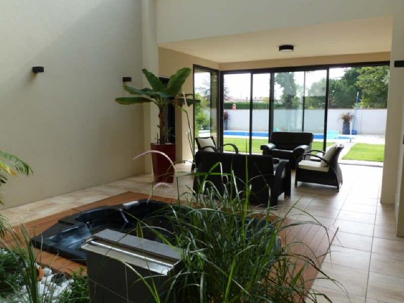 Deluxe sale house / villa Pibrac 745000€ - Picture 6