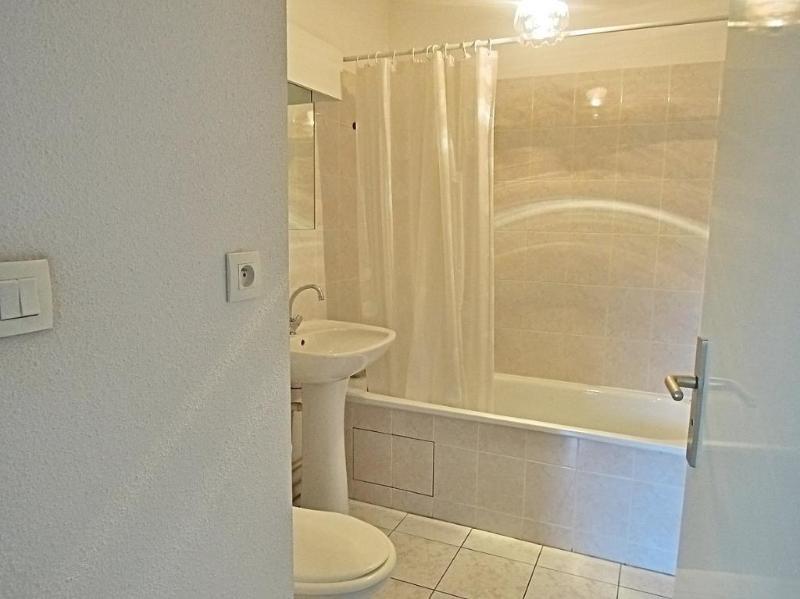 Location appartement Toulouse 498€ CC - Photo 4