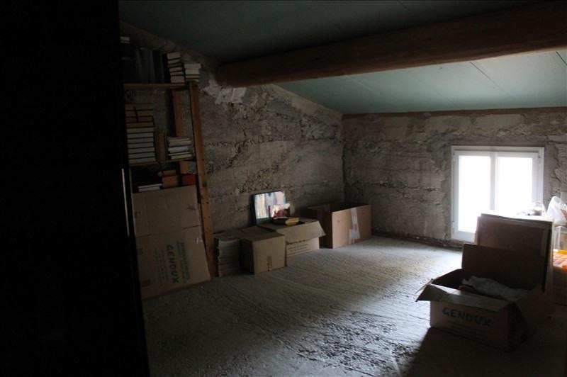 Vente maison / villa Seguret 349000€ - Photo 10