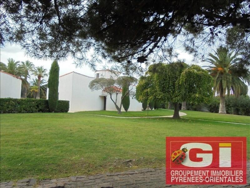 Deluxe sale house / villa Perpignan 840000€ - Picture 8