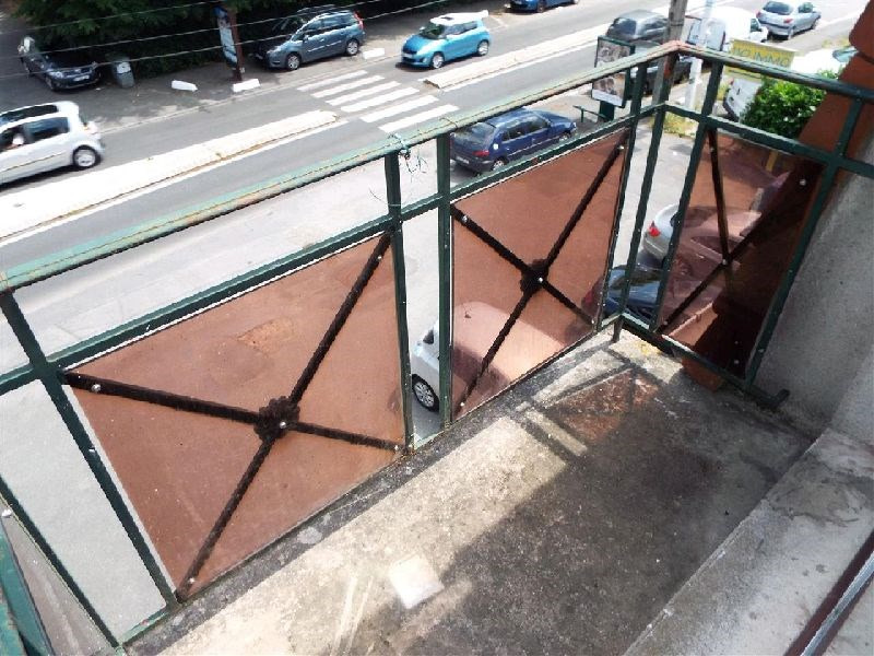 Revenda apartamento Villemoisson-sur-orge 149900€ - Fotografia 4