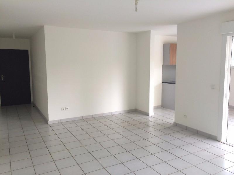 Vente appartement Ducos 160 000€ - Photo 2