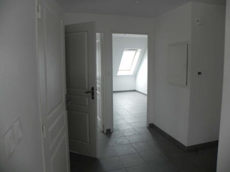 Sale apartment Perros guirec 198 645€ - Picture 4