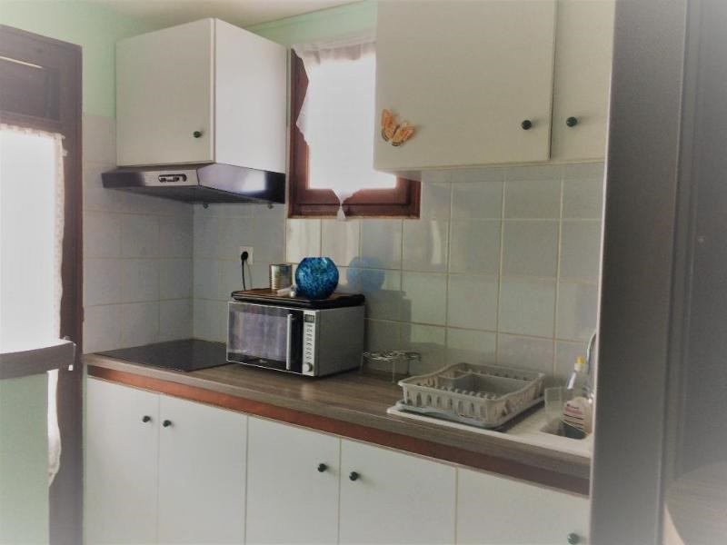 Vente appartement Ducos 152 600€ - Photo 3