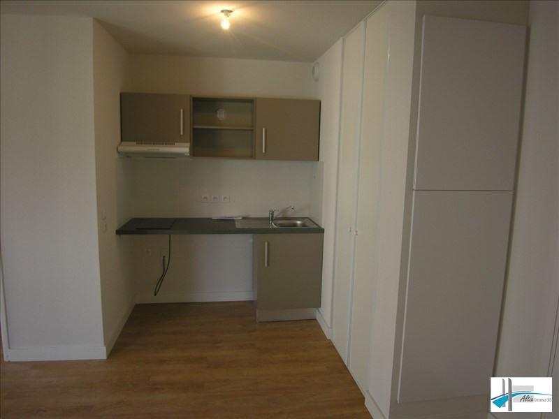Location appartement Lormont 614€ CC - Photo 2