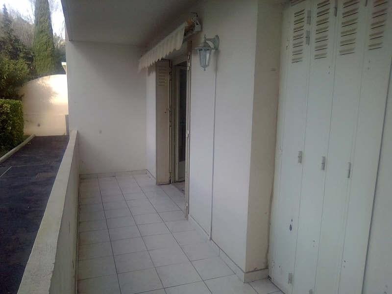 Vente appartement La valette du var 149000€ - Photo 7