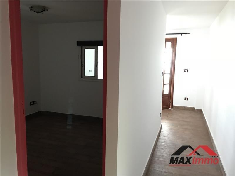 Vente appartement L etang sale 205000€ - Photo 5