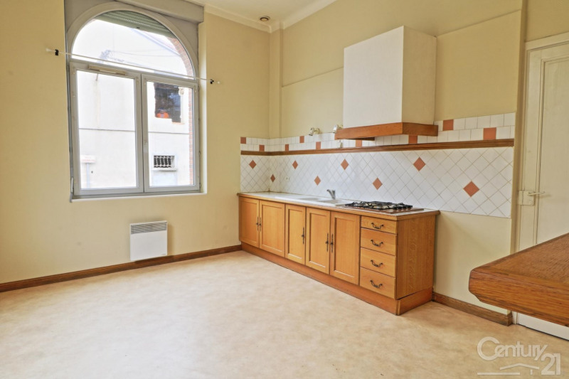Location appartement Plaisance du touch 449€ CC - Photo 3
