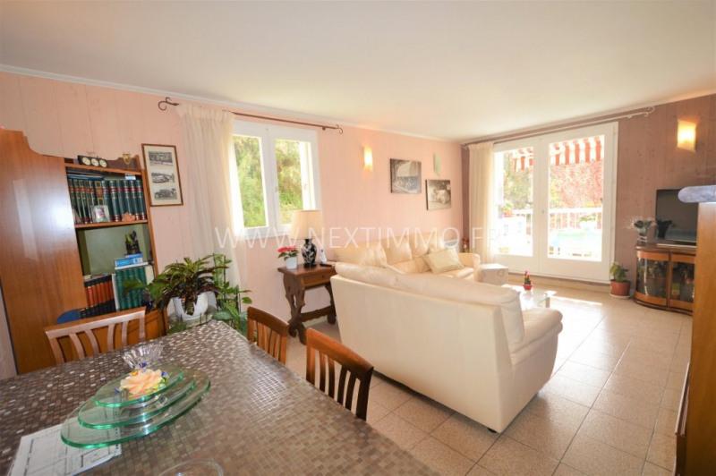 Vendita appartamento Menton 249000€ - Fotografia 2