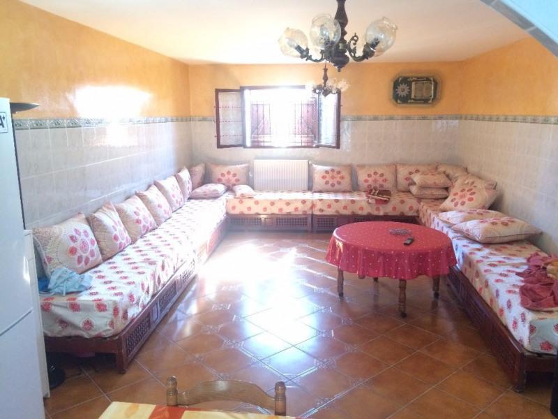 Sale house / villa Boe 217750€ - Picture 14