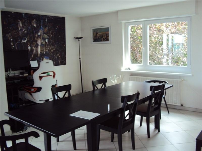 Sale apartment Mulhouse 200000€ - Picture 3