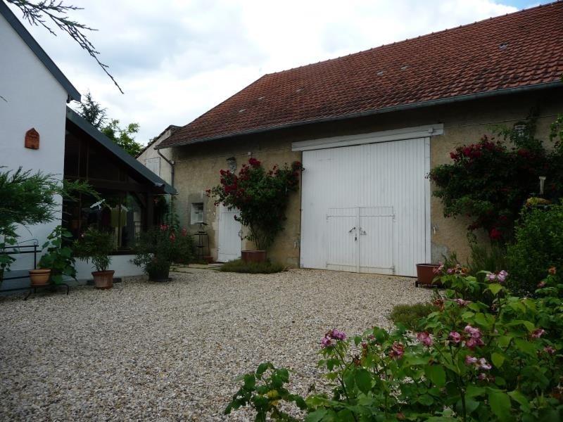 Vente maison / villa Dole 164700€ - Photo 2