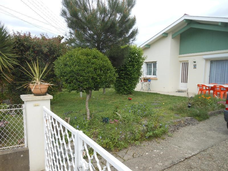 Vente maison / villa Saint paul les dax 232 100€ - Photo 6
