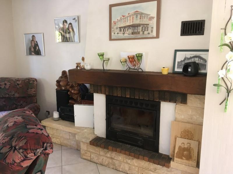 Deluxe sale house / villa Biscarrosse plage 561800€ - Picture 9