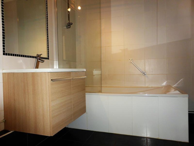 Sale apartment Selestat 166000€ - Picture 3