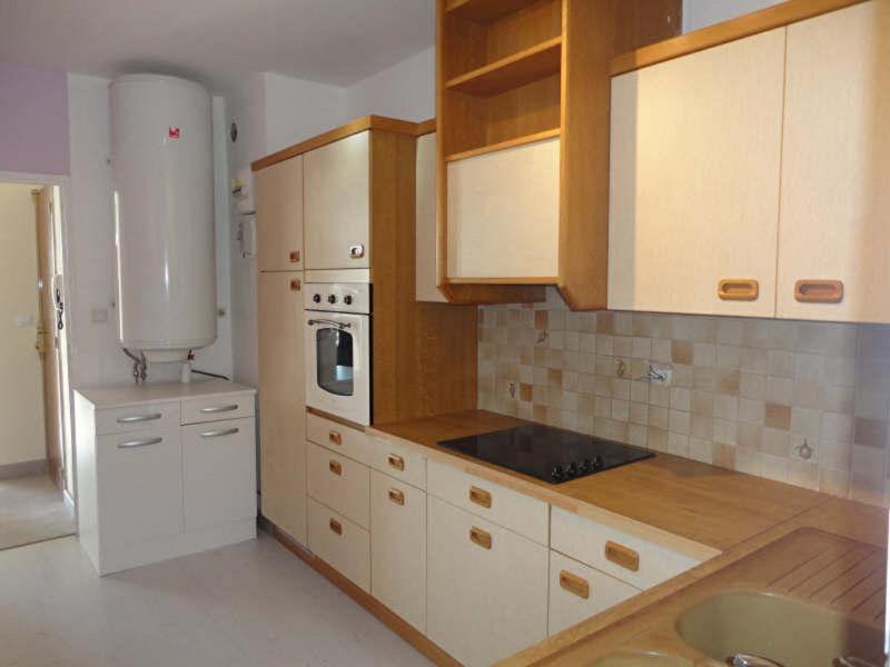 Rental apartment Le revest les eaux 757€ CC - Picture 7