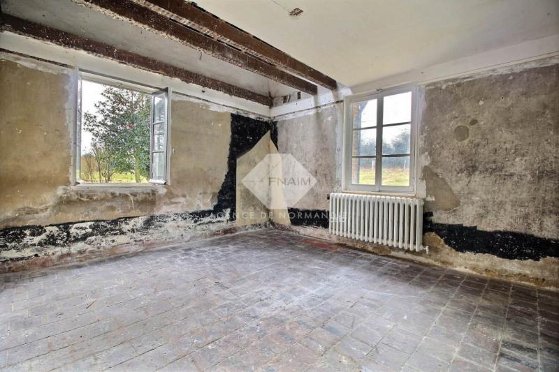 Vente maison / villa Montreuil-l'argille 80000€ - Photo 6