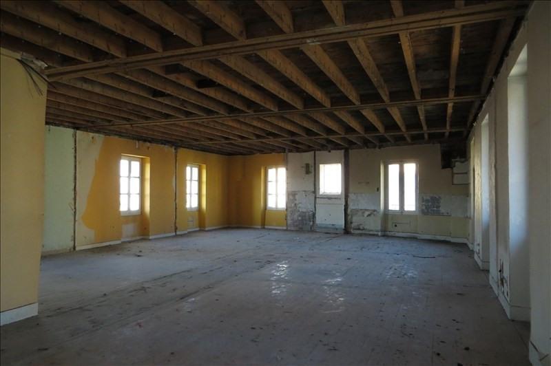 Vente immeuble Le puy en velay 141000€ - Photo 4