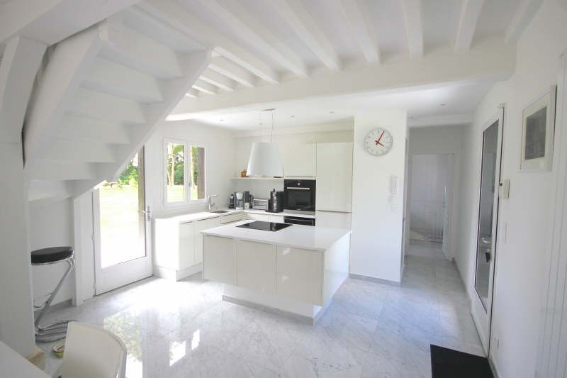Sale house / villa St pierre azif 495 000€ - Picture 3