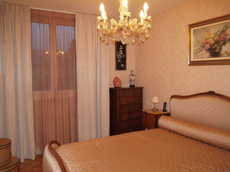 Life annuity apartment Grenoble 40000€ - Picture 4